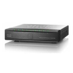 cisco-sg200-08-switch-1000-8p-s