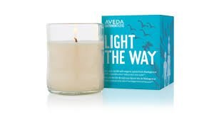 aveda-earth-day-month-2014-light-the-way-candle-by-aveda-earth-day-month-2014-light-the-way-candle
