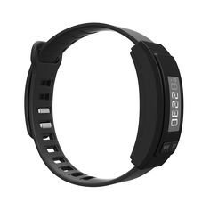OPTA-SB-017-Black-Basic-Pedometer-Band-and-fitness-tracker-Launch-Offer