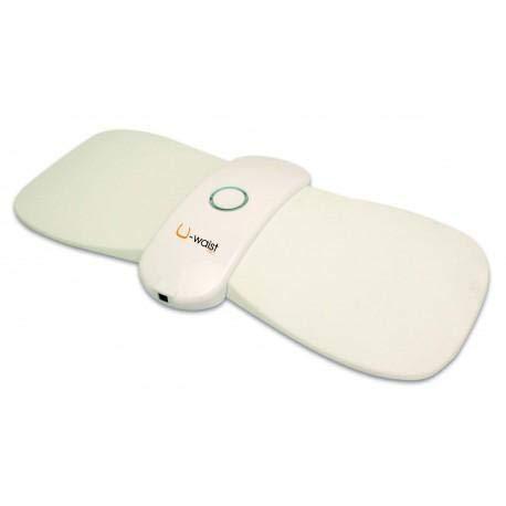Korsett Lila Auffällig Convenience Goods Intimates & Sleep Corsets & Bustiers