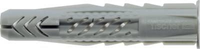 chevilles-ux-nylon-universal-extra-fischer-executionavec-bordure-oe-foret5mm-oe-vis3-4mm