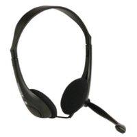 verbatim-usb-multi-media-pc-headset-msn-skype-yellow-vm18221