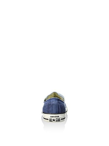 Converse  151266, Herren Sneaker Blau Kombi