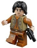 Ezra Bridger LEGO Minifigure - Star Wars Rebels by LEGO