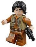 Ezra Bridger LEGO Minifigure - Star Wars Rebels by ()