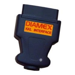 diamex-dx10-kkl-diagnose-interface-for-vag-fahrzeuge