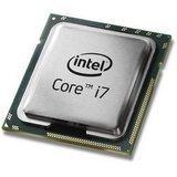 Intel Core i7Quad-Core i7–9503.06GHz processore (AT80601002112AA)