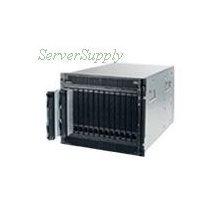 Ibm Scsi Storage (IBM SCSI STORAGE EXPANSION UNIT)