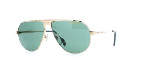longines-occhiali-da-sole-uomo-oro-oro