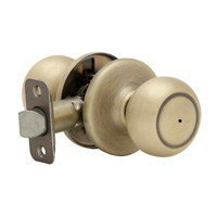 kwikset-zz730c-5-rcal-rcs-copa-bed-bath-knob-in-antique-brass-by-kwikset