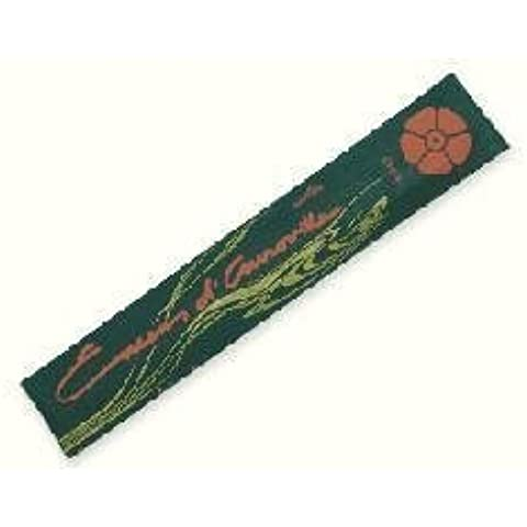 Maroma Opium Incense 10 sticks by Maroma