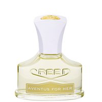 Creed Millesime Aventus for Her Eau de Parfum Spray 30 ml