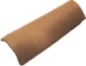 bolsa-grande-100-tejas-arabes-escala-110-construccion-maquetas-domus-kits-10501
