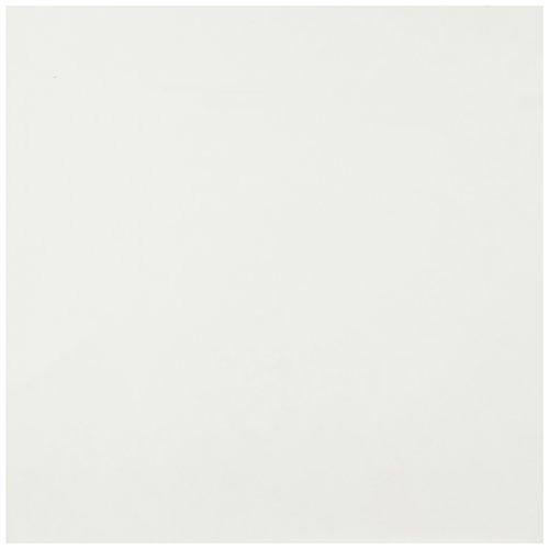 neoLab 2-4327 Blotting-Papier, 580 mm x 580 mm, 550 g/m² (25-er Pack) - Blotting-papier