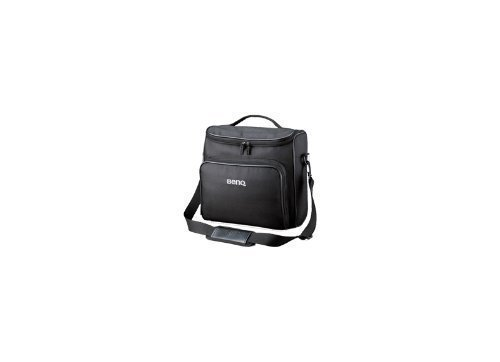 Benq 5J.J3T09.001 - Bolsa Proyector Serie MX6 y MX7