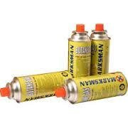 new-butane-gas-bottles-canisters-for-cooker-heater-bbq-camping-refills-cans-4pk