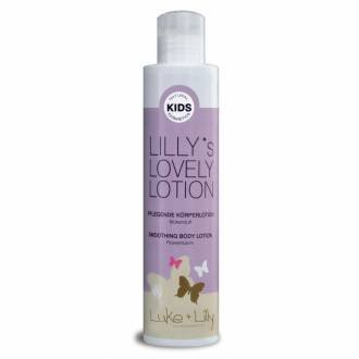 Lilly`s Lovely Lotion 150ml