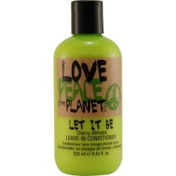 tigi-love-peace-and-the-planet-let-it-be-cherry-almond-leave-in-conditioner-250-ml