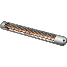 Infra Red Bathroom Heater Dimplex IRX500
