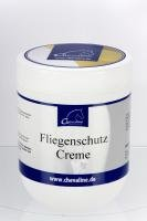 United Sportproducts Germany USG 19500011-050 Chevaline Fliegenschutz Creme, 500 ml