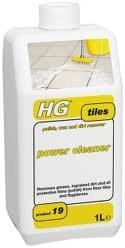 hg-remover-1-litre-polish-wax-dirt-removerp19
