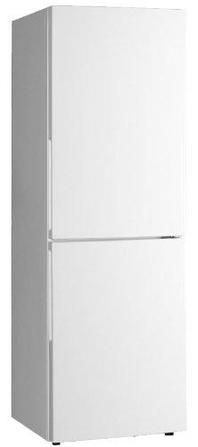 Haier CFE633CWE frigorifero con congelatore