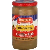 rokeach-fish-jellied-old-vienna-12-24-oz-by-rokeach