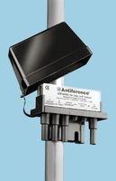 TK9K-Splitter/Combiner 3Ausgang hochwertiges Produkt -
