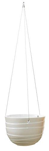 soendgen-keramik-blumen-hngeampel-barletta-wei-18-x-18-x-13-cm-0626-0018-0050