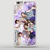 wizards-of-waverly-place-movie-design-ifa-for-iphone-6-6s-plus-white-case