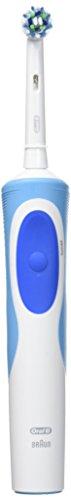 Oral Batterie-/Akku-Technologie