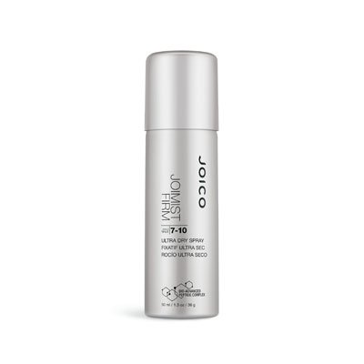joico-joimist-firm-50ml