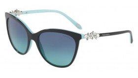 tiffany-co-sunglasses-tf4131hb-80559s-56