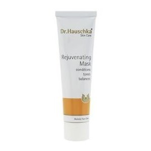 Dr. Hauschka Revitalising Mask 30ml from Dr. Hauschka