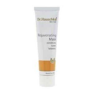 Dr. Hauschka Masque Revitalisant 30ml