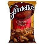 gardettos-snack-mix-original-recipe-86oz-pack-of-12-by-gardettos