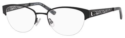 saks-fifth-avenue-gafas-290-0003-negro-51-mm