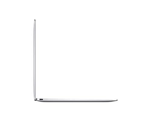 Apple MacBook Air (13-inch Retina Display, 1.6GHz Dual-core Intel Core i5, 128GB) - Silver