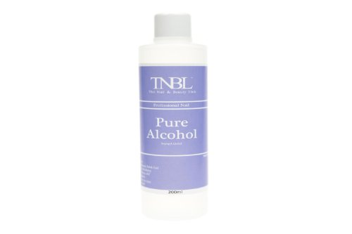 tnbl-professional-pure-isopropanol-ipa-alcohol-200ml