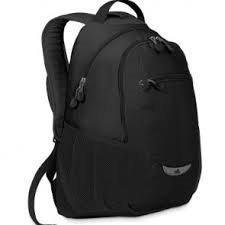 high-sierra-curve-daypack-backpack-black-185-x-125-x-85-inches-by-high-sierra