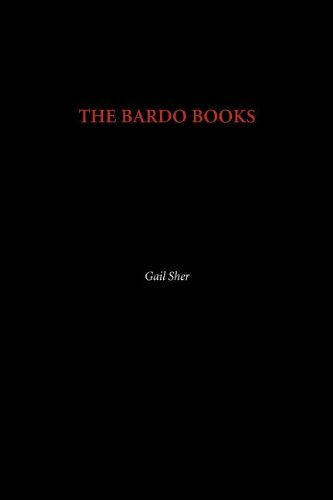 The Bardo Books