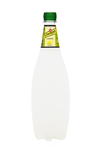 schweppes-limon-original-botella-1-l-pack-de-4