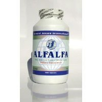 bernard-jensen-products-alfalfa-1000-tablets-by-bernard-jensen-products