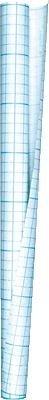 Buchschutzfolie/3206 10mx40cm Inh.10m