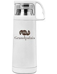 grand-palais-cool-thermos-vacuum-insulated-stainless-steel-bottle
