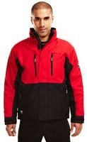 jacket-coat-berg-red-blk-l-bpsca-76201-130-l-he34221-by-helly-hansen