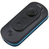 SBONY Feiyu Tech Télécommande sans fil pour FY SPG / SPG Live / SPG Plus / MG Lite / MG V2 / G5 joystick portable (FY G5 MG Wireless Remote)