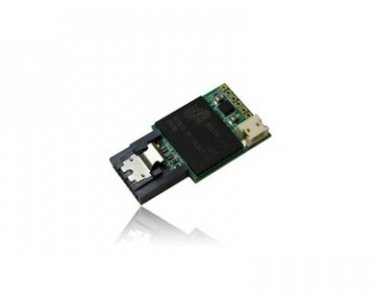 Fujitsu S26361-F5618-L64 64GB Serial ATA III internal solid state drive - Internal Solid State Drives (64 GB, Serial ATA III, 6 Gbit/s)