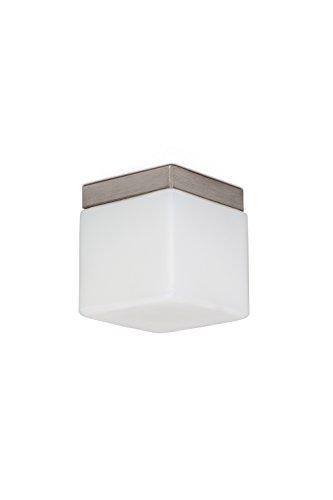 relco-1004-13h-kubik-soffitto-1ampoules-led-verre-opale-e27-40w