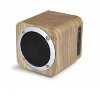 Altavoz Fonestar Bluetooth con radio FM